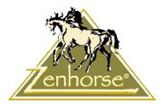About Zenhorse